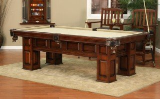 Pool Table Installations Pool Table Setup Indianapolis Solo