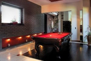 Cost To Move A Pool Table Professionally SOLO Indianapolis - What does it cost to move a pool table