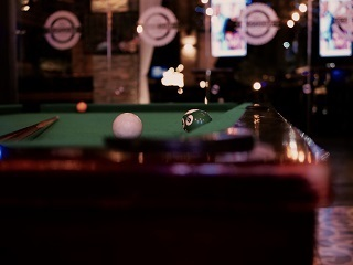 Indianapolis Pool Table Moves Content img