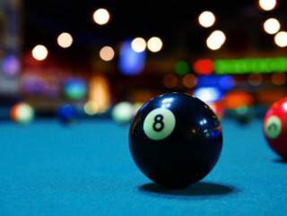 Indianapolis Pool Table Specifications Content img